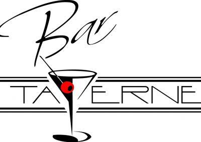 Bar La Taverne