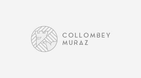 Commune Collombey-Muraz
