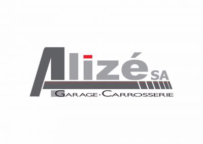 Garage Alizé