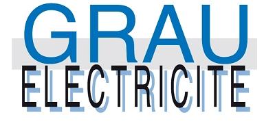 Grau Electricité