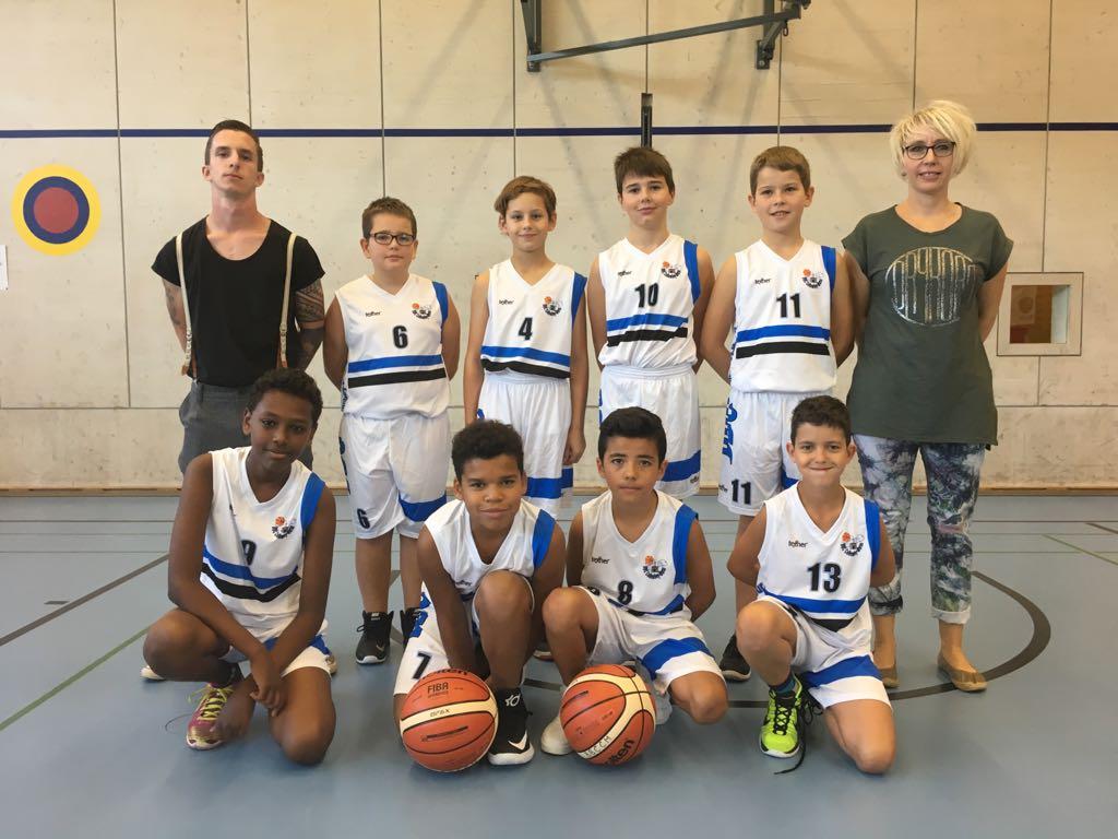 Team U13 (2)