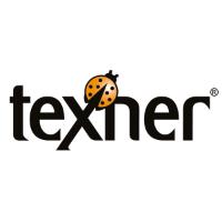 Texner